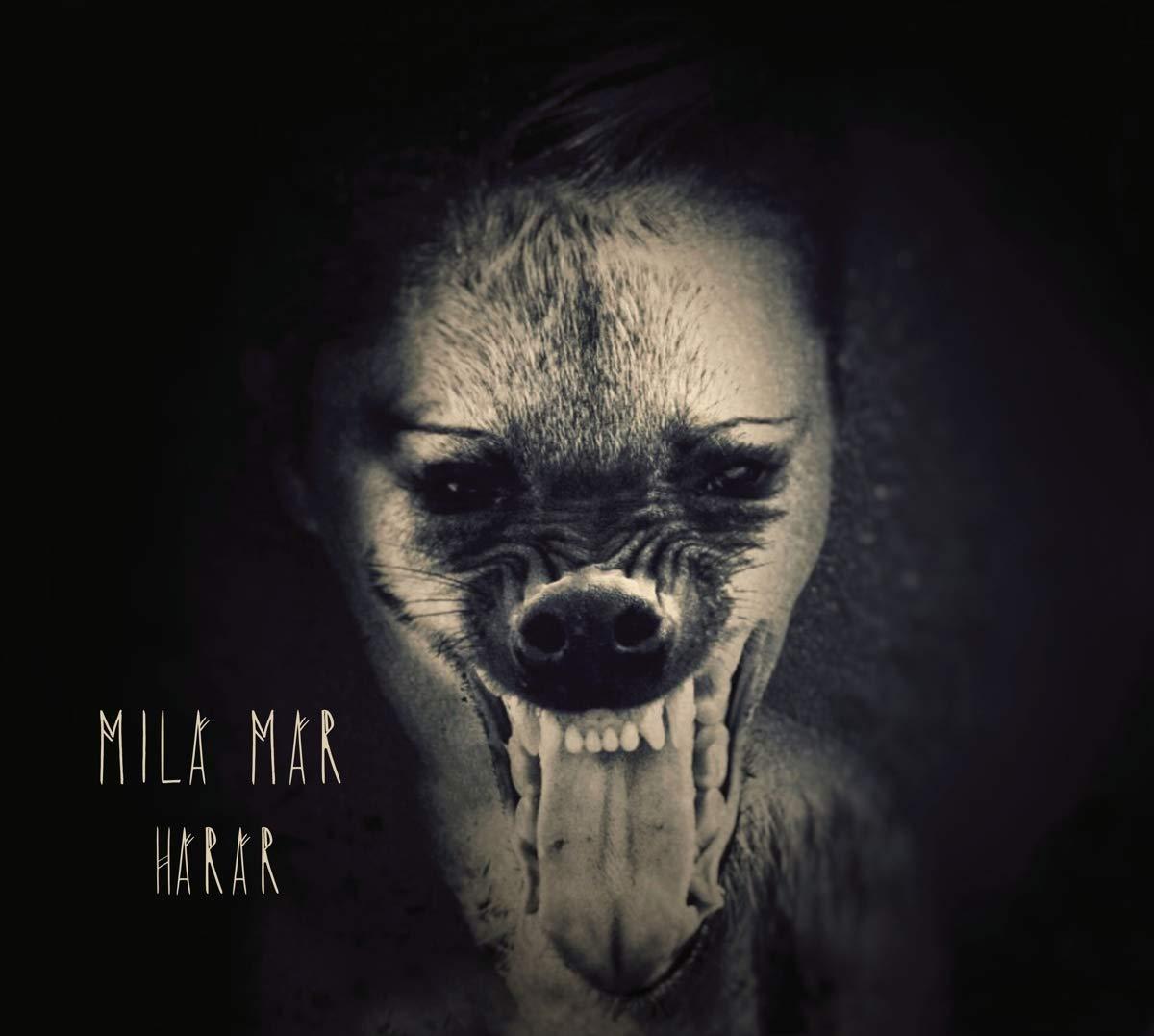 Mila Mar – Harar