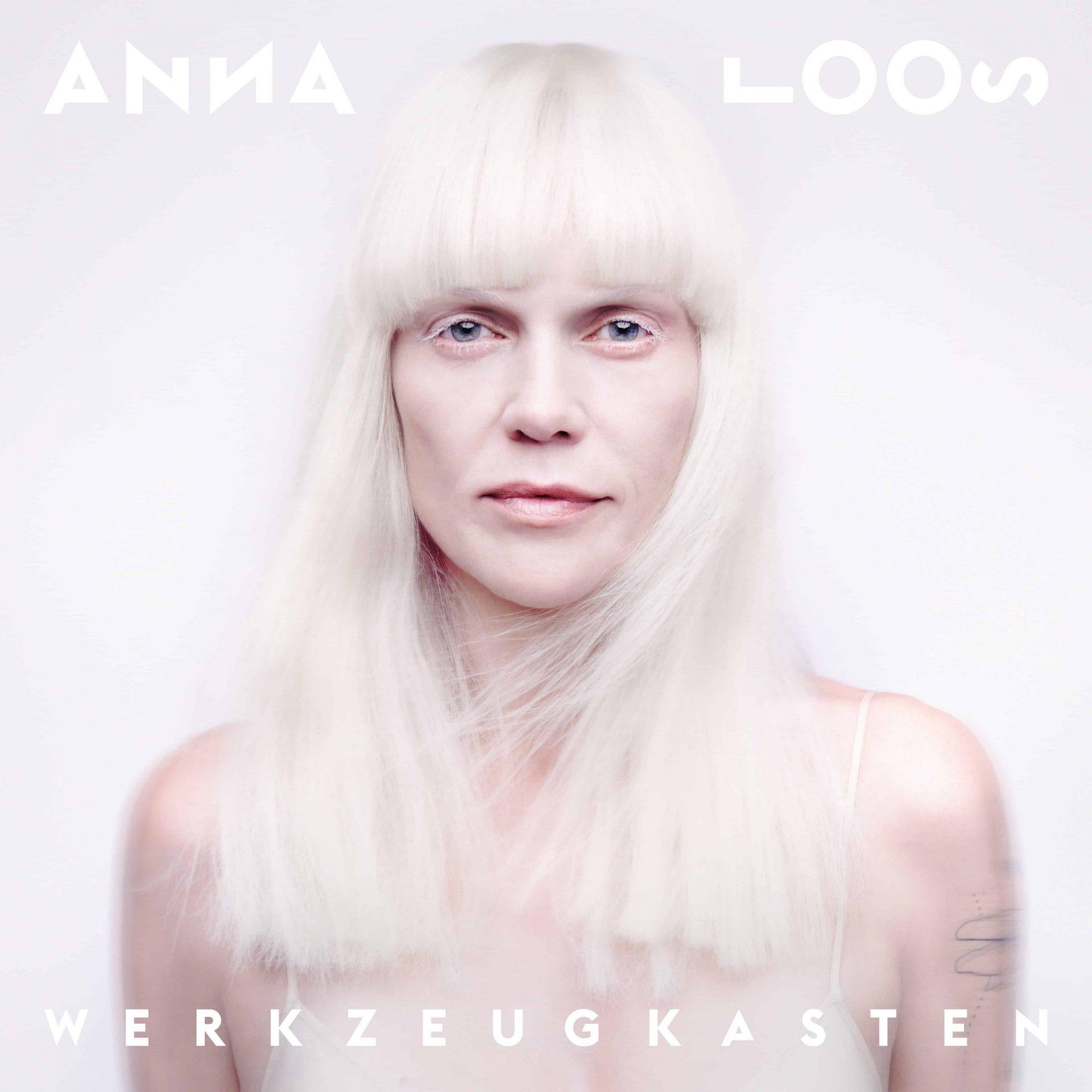 Anna Loos – Werkzeugkasten