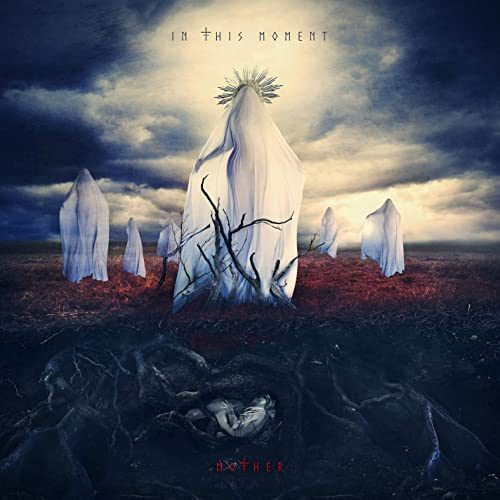 In This Moment – Mother